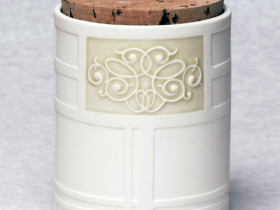 RHC-Canister Cork Cream-product rev