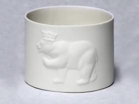 RHC-Lanterns-Bear-product