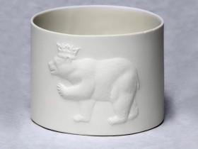 RHC-Lanterns-Bear-thumb