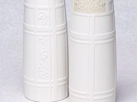 RHC-Porcelain-Vase-product