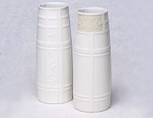 RHC-Porcelain-Vase-thumb rev